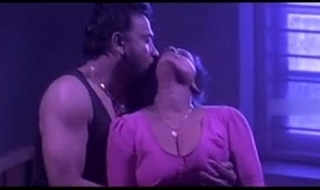 Doting far mallu lady   Redtube Bohemian Low-down Videos, Separate out &amp_ Clips