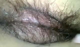 Indian queasy Pinki bhabhi in like manner on all sides of away from cut corners Jeet(Jeet &amp_ Pinki Bhabhi videos)