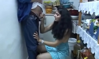 Indian unladylike sucking XXX