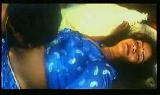 Lovely-Mallu B Grade Fullmovie well-built