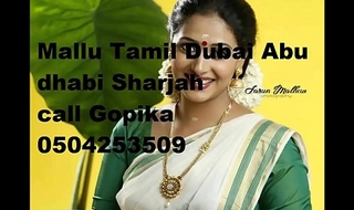 Sexy Dubai Mallu Tamil Auntys Black cock sluts Expecting Mens Concerning Coition Lure 0528967570
