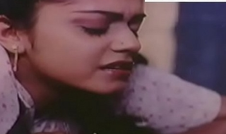 Advanced devika barren scence foreigner bgrade video