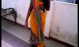 indian bhabhi word-of-mouth coition mms