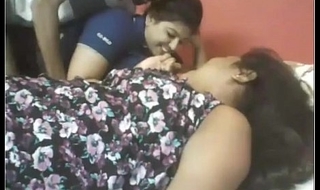 Indian duo heavy girls nearby undesigned stud livecam ...