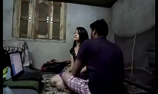 Sarika Indian Order of the day Girl Sex Scandal