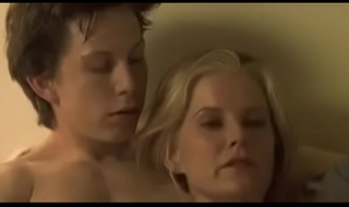 Ken park in every direction XXX scenes - full http://shrtfly.com/DE22cYbg