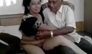Indian desi bhabhi there neighbour full link:- http://gestyy.com/wScn5t