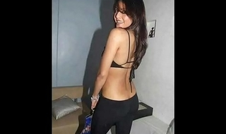 Call Girls in Delhi - High Profile Delhi Call Girls Call 9560832177