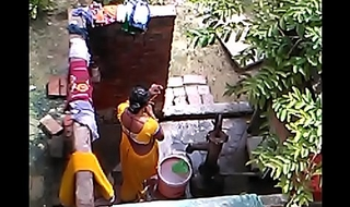 desi bhabhi hot cam silent bathing video part 3