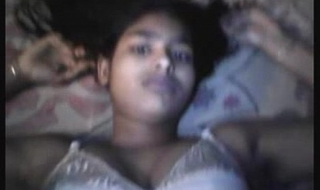 Hot Indian College Girl Nude Video