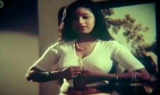 xxxmaal xxx2020.pro-Hot Saree Increased before end be proper of one's tether Half-shirt Pack